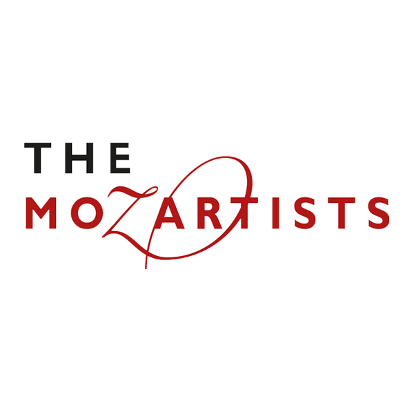 The Mozartists' Announced
