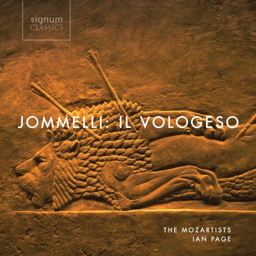 Premier Communications Press Release: The Mozartists Autumn 2021